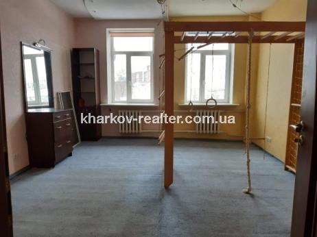 3-комнатная квартира, Гагарина (нач.) - Image1