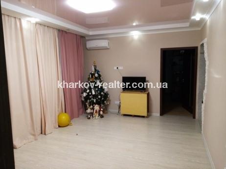 Дом, Харьковский - Image16