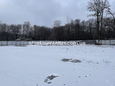 участок, Жуковского - Image2
