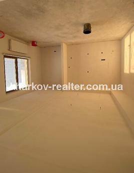2-комнатная квартира, П.Поле - Image12