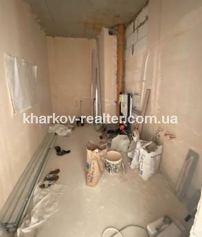 2-комнатная квартира, П.Поле - Image18