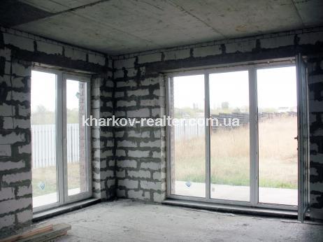 Дом, Дергачевский - Image11
