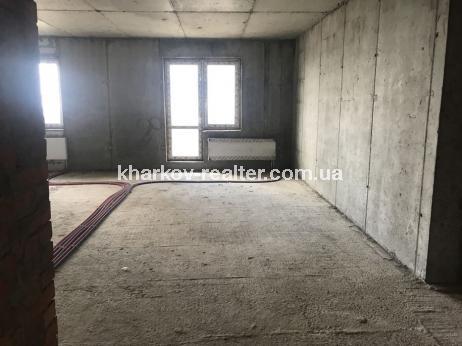 2-комнатная квартира, П.Поле - Image10
