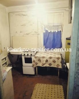 Часть дома, Нов.Дома - Image4