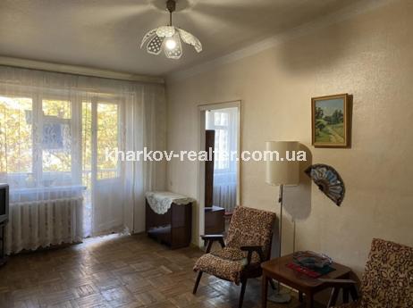 3-комнатная квартира, П.Поле - Image11