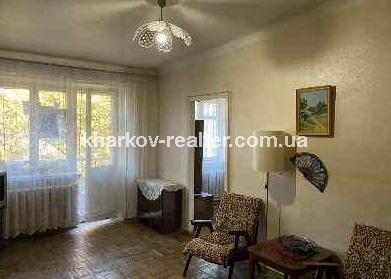 3-комнатная квартира, П.Поле - Image2