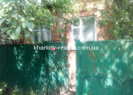 Часть дома, Немышля - Image3