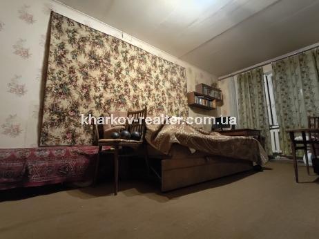 3-комнатная квартира, Гагарина (нач.) - Image18