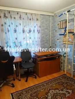 2-комнатная квартира, Конный рынок - Image1