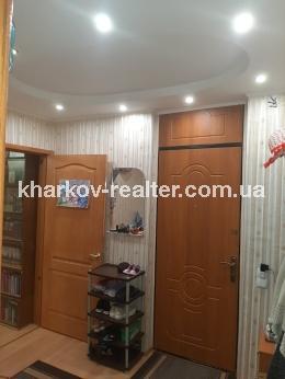 2-комнатная квартира, Конный рынок - Image3