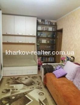 2-комнатная квартира, Конный рынок - Image8