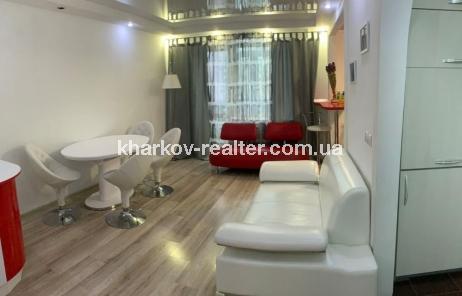4-комнатная квартира, П.Поле - Image1