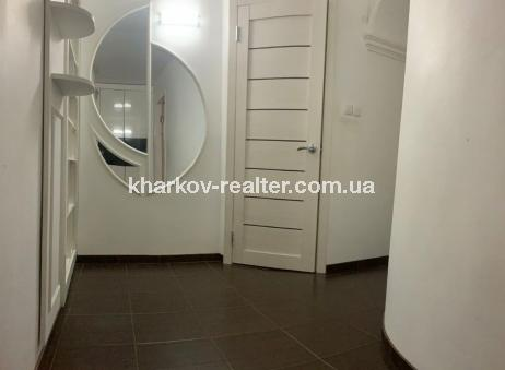 4-комнатная квартира, П.Поле - Image5