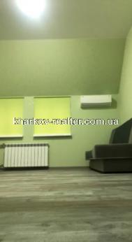 5-комнатная квартира, Центр - Image16
