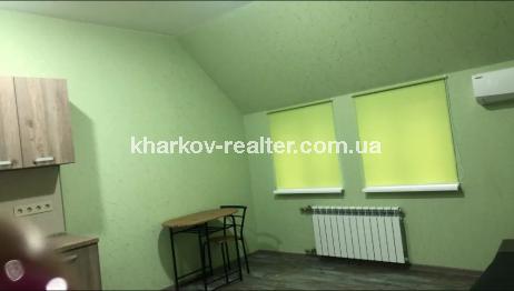 5-комнатная квартира, Центр - Image19