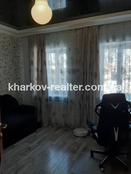 Дом, Харьковский - Image24