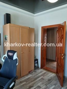 Дом, Харьковский - Image25