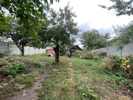 Часть дома, Н.Бавария - Image9