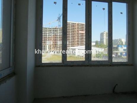 3-комнатная квартира, Салтовка - Image22