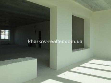 3-комнатная квартира, Салтовка - Image26