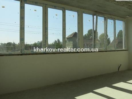 3-комнатная квартира, Салтовка - Image27
