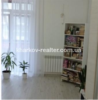 2-комнатная квартира, Центр - Image10