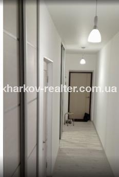 2-комнатная квартира, Центр - Image14
