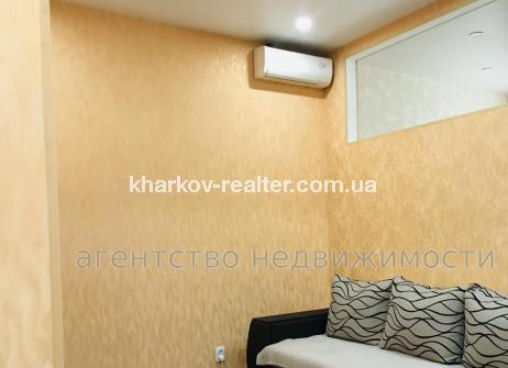 2-комнатная квартира, Журавлевка - Image6