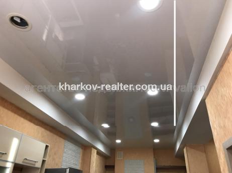 2-комнатная квартира, Журавлевка - Image7