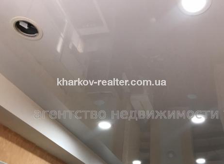 2-комнатная квартира, Журавлевка - Image8