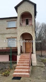 дача, Волчанский - Image2