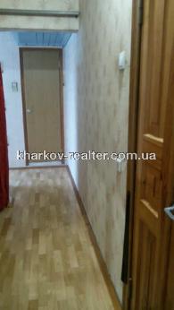 2-комнатная квартира, Алексеевка - Image3