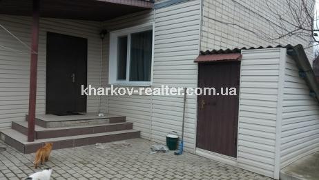 Часть дома, Нововодолажский - Image2