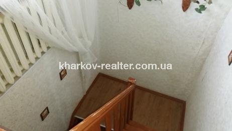 Часть дома, Нововодолажский - Image8