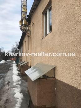 Часть дома, Валковский - Image2