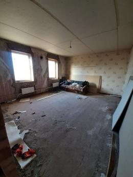 Часть дома, Валковский - Image5