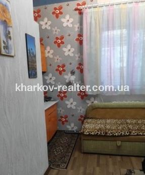 1-комнатная гостинка, Нов.Дома - Image6