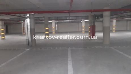 гараж, Павловка - Image3