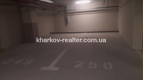 гараж, Павловка - Image4