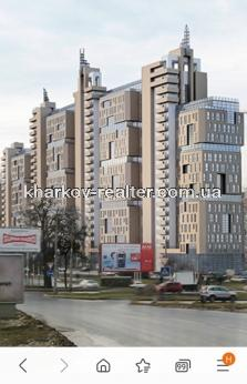 гараж, Павловка - Image1