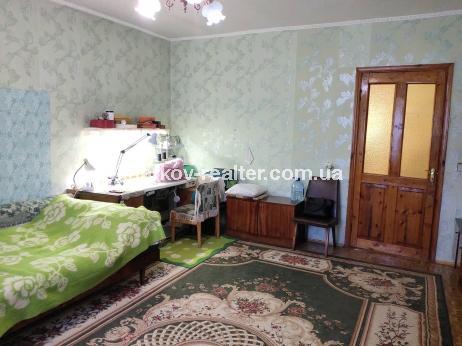 Дом, П.Поле - Image11