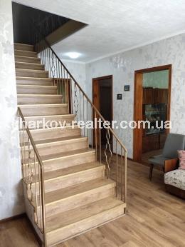 Дом, П.Поле - Image12