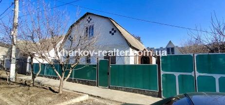 Дом, П.Поле - Image7