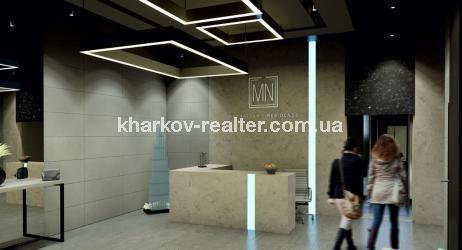 1-комнатная квартира, Конный рынок - Image7