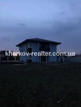 Дом, Сев.Салтовка - Image7