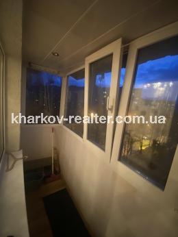 3-комнатная квартира, Восточный - Image6