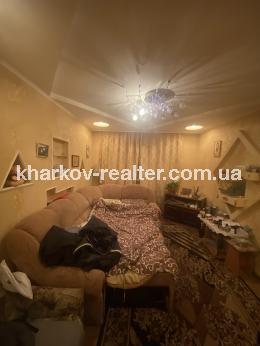 3-комнатная квартира, Восточный - Image8