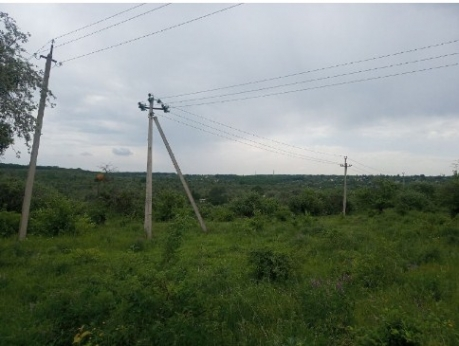 участок, Харьковский - Image10