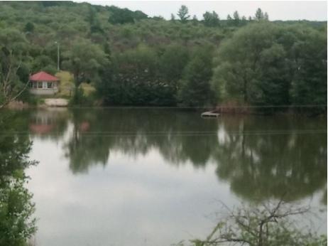 участок, Харьковский - Image8