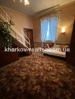 Дом, Основа - Image14